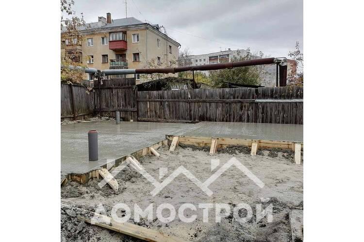 деревянные бани в тюмени. Баня на ленточном фундаменте. ленточный фундамент в тюмени.