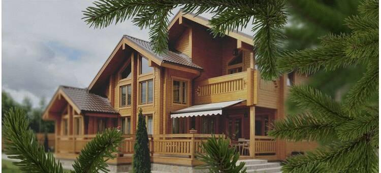 Воплотите мечту о собственном доме для вас и вашей семьи